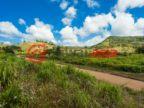 尼加拉瓜里瓦斯San Juan del Sur的房产,Big Sky Ranch Nicaragua Ruta NN-224,编号36811715