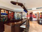 波多黎各的房产,1754 Calle Mcleary Apt 1101,编号38078113