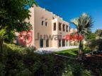 阿联酋迪拜迪拜的房产,Meadows 6 Street 3 Villa 6,编号36540983
