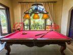 尼加拉瓜里瓦斯Tola的房产,Rancho Santana Lote Q7 Estates,编号31787353