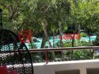 墨西哥金塔纳罗奥Akumal的房产,Inspiring Condo in Tao Community Carretera federal chetumal- B.Juarez km 250 RAM M-8 en TAO,编号36815184