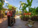 洪都拉斯海湾群岛Roatán的房产,Tranquilseas Eco Lodge Sandy Bay,编号35050842