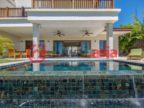 尼加拉瓜里瓦斯Tola的房产,Villa Verdemar #25 Guacalito de la Isla,编号38008074