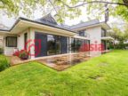 南非西开普省帕尔的房产,编号35449162