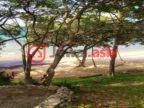 洪都拉斯海湾群岛瓜納哈島的房产,La Giralda,编号34546929