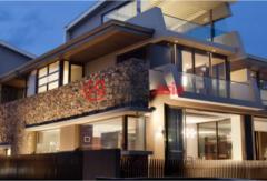 澳洲昆士兰5卧5卫 - 超豪华住宅