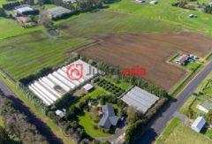 新西兰的乡郊地产,32 Wymer Road,编号39808425