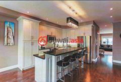 加拿大安大略省多伦多的房产,Clinton Street,编号33260244