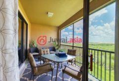 美国佛罗里达州奥兰多的房产,编号20605570
