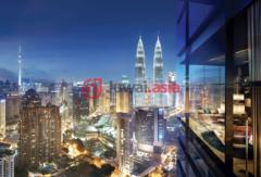 马来西亚柔佛的房产,编号38577548