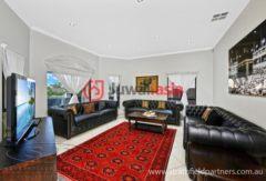 澳大利亚新南威尔士州悉尼的房产,122 excelsior,编号36115449
