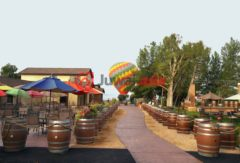 美国加州特曼库拉的商业地产,33515 Rancho California Rd.,编号39113810