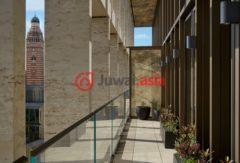 英国英格兰伦敦的新建房产,1 Kings Gate Walk,编号27860616