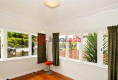 新西兰的房产,24 Alverston Street,编号40119416