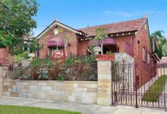 U乐国际娱乐新南威尔士州悉尼的房产,6 Dalhousie,编号37879709