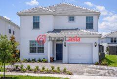 美国佛罗里达州奥兰多的房产,编号21717111