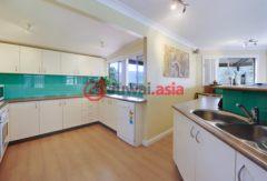 U乐国际娱乐新南威尔士州Wisemans Ferry的房产,88 Singleton Rd.,编号38419759