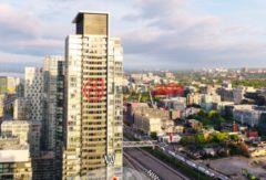 加拿大安大略省多伦多的房产,23 Spadina Ave,编号31560081