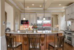 美国华盛顿州西雅图的房产,819 33rd Ave E,编号31114671