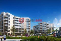 阿联酋迪拜迪拜的新建房产,Emirates Financial Towers, DIFC,  P.O. Box 23325,,编号27707242