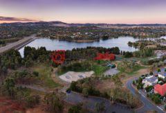 澳大利亚澳大利亚首都领地的新建房产,4 Gribble Street,编号26748958