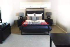 澳大利亚维多利亚州墨尔本的房产,Middleborough Road,编号23280823