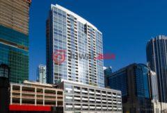 美国伊利诺伊州芝加哥的房产,240 E Illinois St Unit 307,,编号34522782