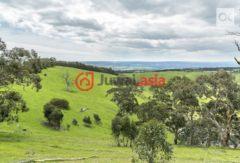 澳大利亚南澳大利亚阿德莱德的土地,Golden Hills,编号27239119