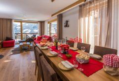 瑞士瓦莱州Grimentz的房产,Route de Grande Combe,编号36814935