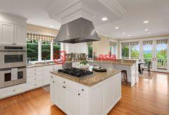 美国华盛顿州的房产,4803 W Mercer Way,编号35716020