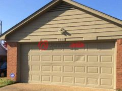 居外网在售美国孟菲斯3卧2卫的房产总占地549平方米USD 90,174