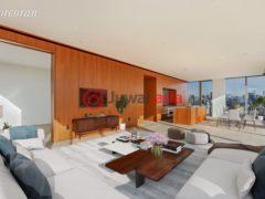 美国房产房价_纽约州房产房价_居外网在售美国3卧3卫的房产USD 8,100,000