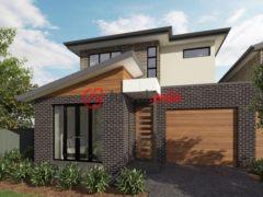 澳洲房产房价_维多利亚州房产房价_Forest Hill房产房价_居外网在售澳洲Forest Hill3卧3卫的房产