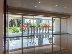 居外网在售墨西哥萨波潘4卧4卫的房产总占地363平方米MXN 13,500,000