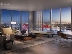 美国房产房价_纽约州房产房价_居外网在售美国2卧3卫的房产USD 5,875,000