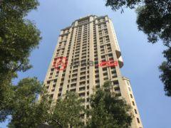 台湾4卧的房产