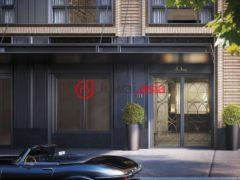 居外网在售美国3卧3卫的新建房产