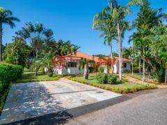 居外网在售多明尼加5卧5卫的房产总占地276平方米USD 995,000