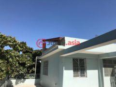 海地5卧7卫的房产