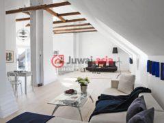 居外网在售瑞典斯德哥尔摩6卧的房产SEK 25,000,000