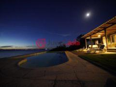 乌拉圭Punta Ballena5卧4卫的房产