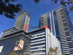 中国台湾的房产