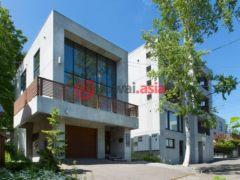 居外网在售日本3卧2卫的房产JPY 230,000,000