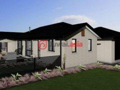 新西兰房产房价_Belfast房产房价_居外网在售新西兰Belfast4卧2卫的房产NZD 609,000