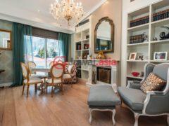 居外网在售安道尔安道爾城3卧3卫的房产EUR 2,300,000