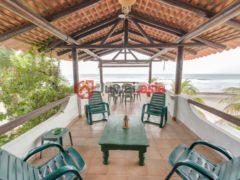 尼加拉瓜5卧4卫的房产