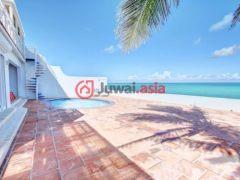 居外网在售巴哈马拿索5卧4卫的房产BSD 1,595,000
