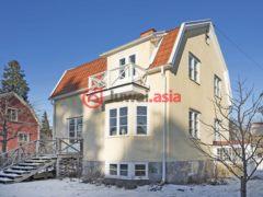 居外网在售瑞典3卧的房产SEK 11,900,000