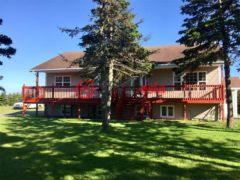 加拿大Torbay4卧2卫的房产