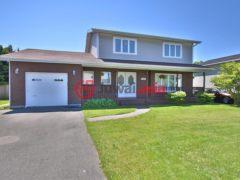 加拿大Mount Pearl5卧4卫的房产
